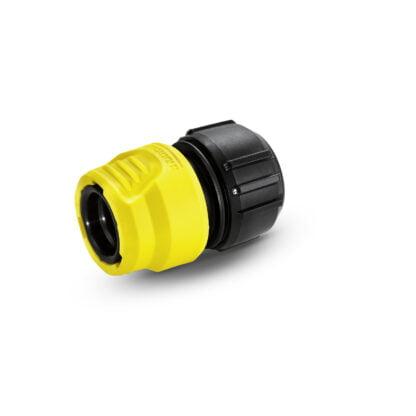 Универсальный коннектор Aqua Stop 1/2″-5/8″-3/4″