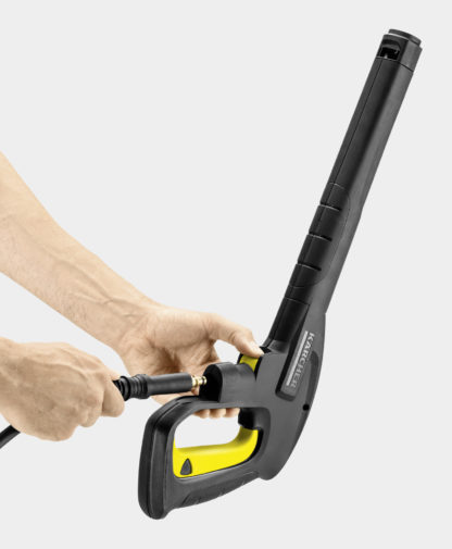 Распылитель Karcher G 180 Q Trigger gun Quick Connect