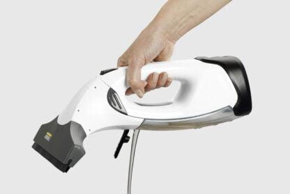 Стеклоочиститель Karcher WV 2 Premium