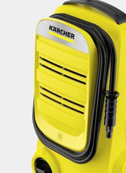 Karcher K 2 Compact