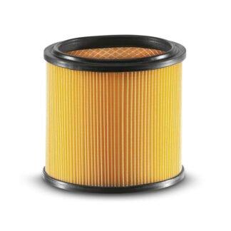 Патронный фильтр к WD 1