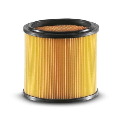 WD 1 üçün kartric filtri