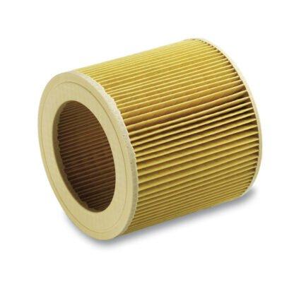 Kartric filtri WD 2, WD 3 və WD 3 Batareya
