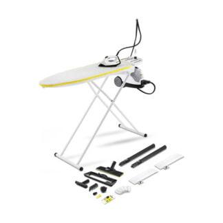 Гладильная система Karcher SI 4 Easyfix Premium Iron *EU