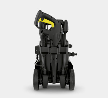 Karcher K 4 Compact
