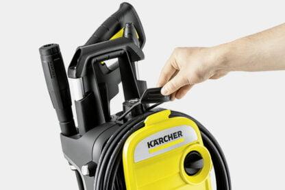 Karcher K  5 Compact EU