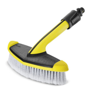 Щетка Power Brush WB 60