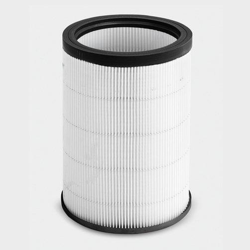 Влагостойкий патронный фильтр из полиэфирного шелка PES