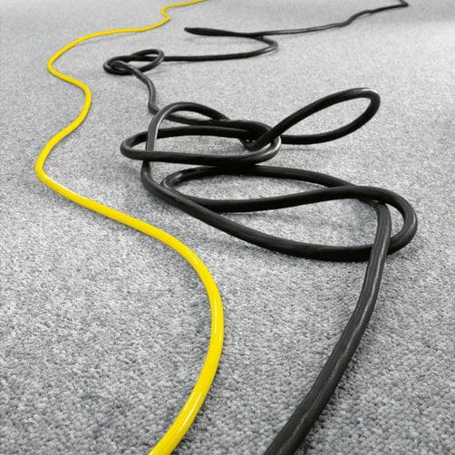 Çevik kabel