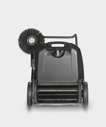 Подметальная машина Karcher KM 70/20 C