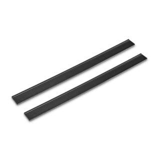 Резиновые стяжки для WV 2 (280 мм)