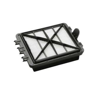 Фильтр защиты электродвигателя пылесосов VC 6ххх