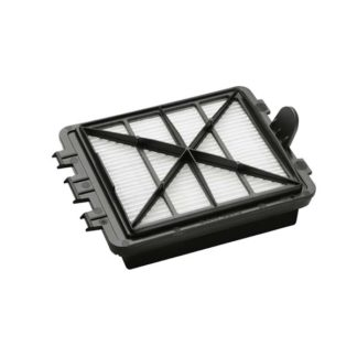 Motor qoruyucu filtr VC 6ххх